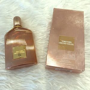 NIB Tom Ford Pefume